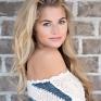Riley Lynch 5