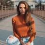 Olivia Salmen 5