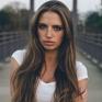 Olivia Salmen 6