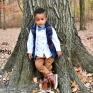 Elijah Jackson 2