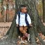 Elijah Jackson 1
