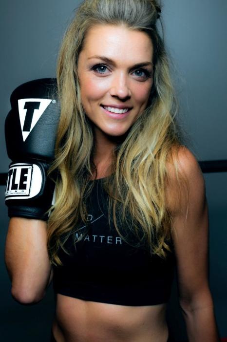 Kristie Stewart