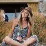 Kristie Stewart 1