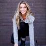 Kristie Stewart 2
