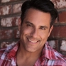 Rich Redmond 1