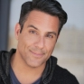 Rich Redmond 2