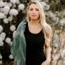 McKenzie Mitchell 2