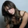 Kelsey McMahan 2