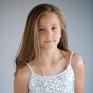 Piper Anderson 3