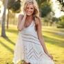 Ashley Booth 5