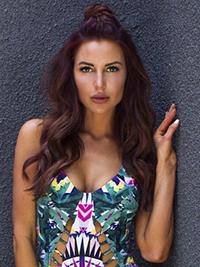 Amanda Mertz