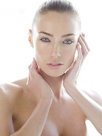 Cassi Colvin Nude Photos 88