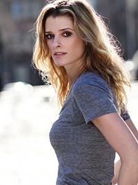 Chelsea McGinty
