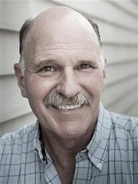 Craig Rapacki