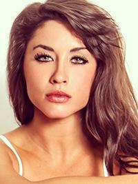 Haley Jade Poston