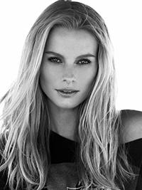 Jenna Reeves
