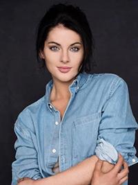 Jessica Carter