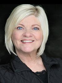 Joanne Gordon