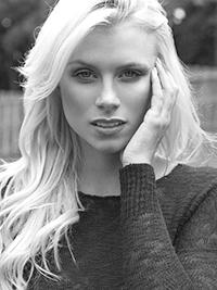 Katie Kearny