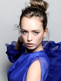 Kelsey McMahan