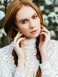 Lauren Staub