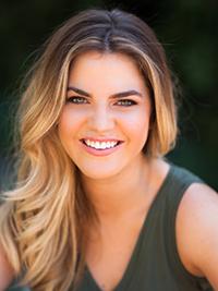 Lindsey Caldwell