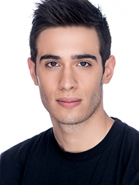Lucius De Gregorio