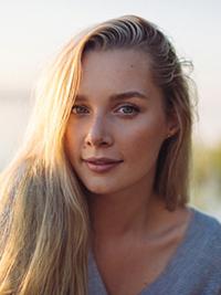 Madeleine Queen