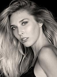 Madison Callaghan