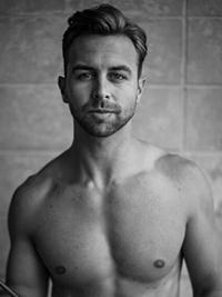 Matt Dye