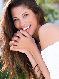 Melissa Littlejohn