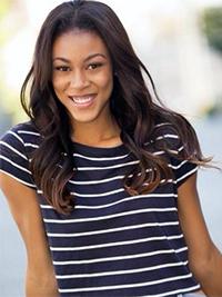 Mikayla Jackson