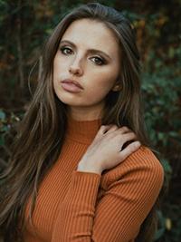 Olivia Salmen