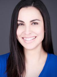 Pilar Casado