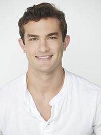 Ryan Tombul