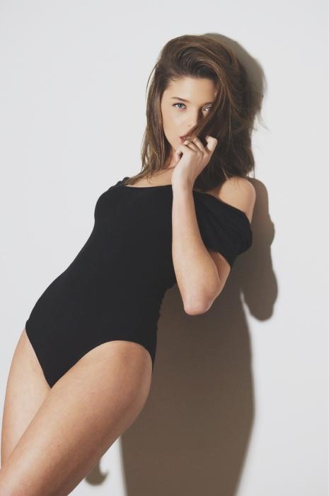 Samantha Coyle