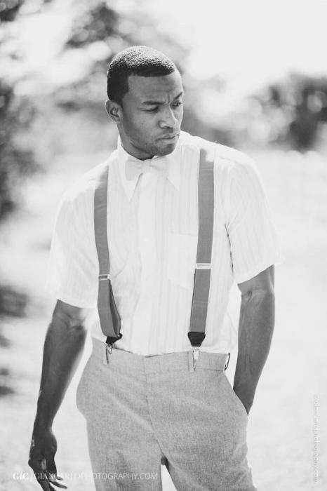 Andre Wiggins