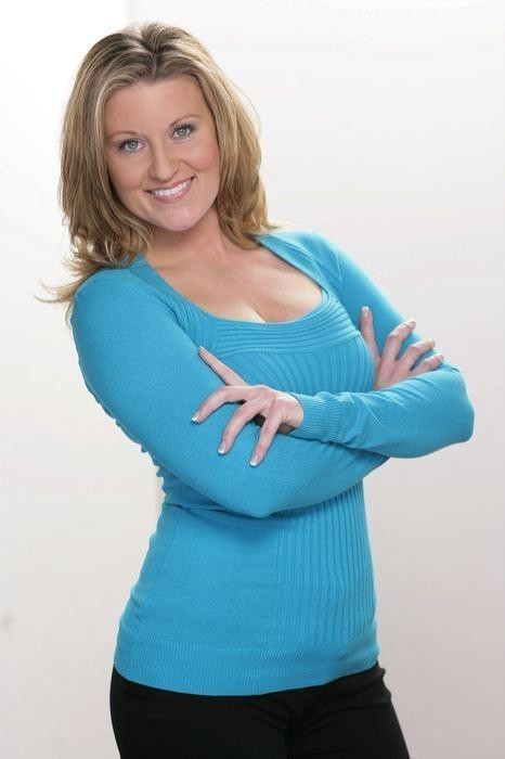 Kelly Sutton