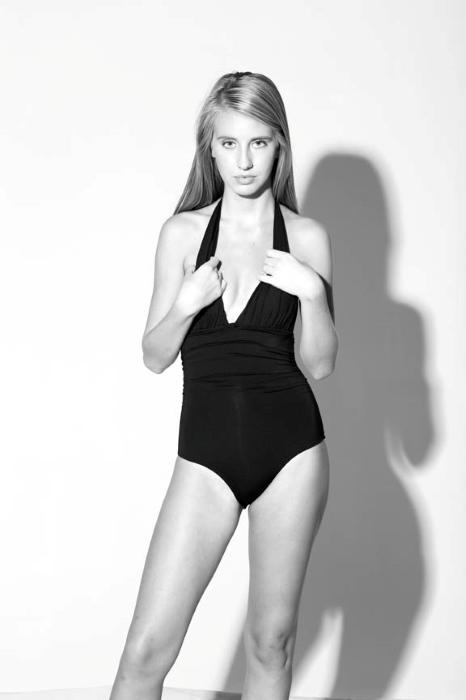 Emily Holcomb