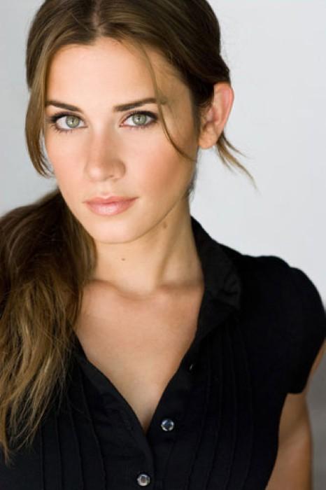 Angela Wood