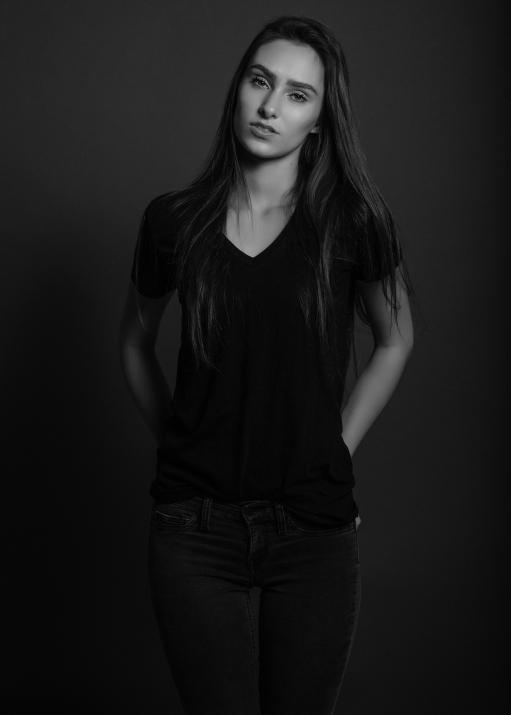 Phoebe Dozier