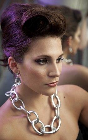 Jana Hilton Stylist