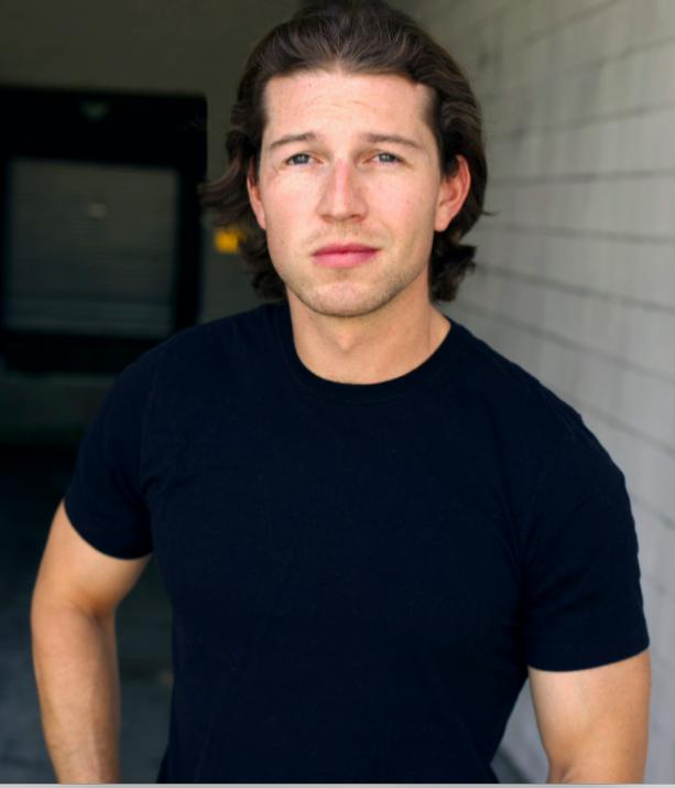 Ryan Shadeck