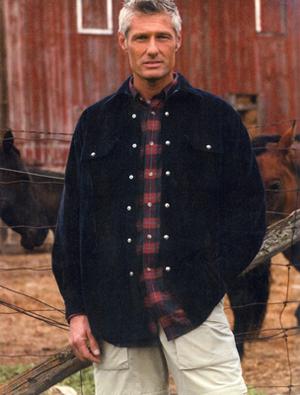 Vince Terranova