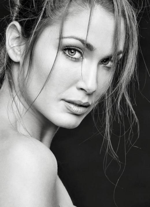 Alexandra Harper