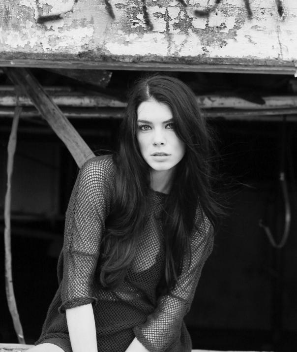 Lauren Brooke