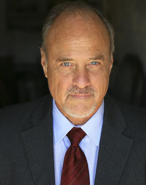 Elliott Grey
