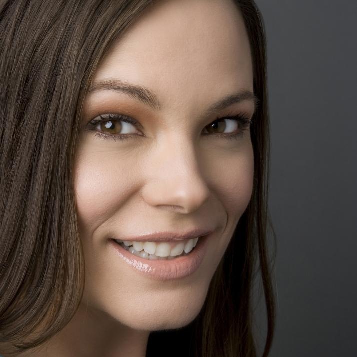 Jacqueline Jacquemain