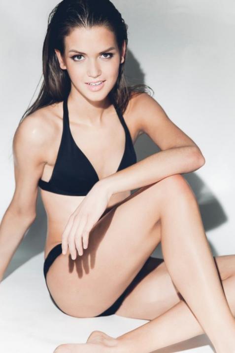 Abigail Stahlschmidt