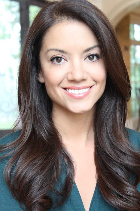 Erika White
